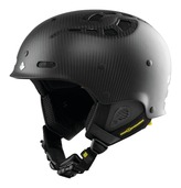 Grimnir Helmet Team Edition