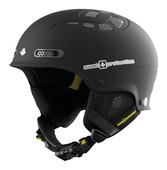 Igniter Helmet with MIPS