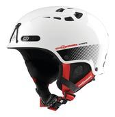 Igniter Alpiniste Helmet