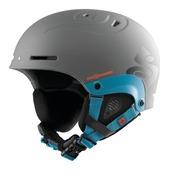 Blaster Helmet