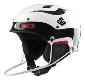 Trooper SL Helmet