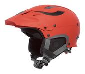 Rocker Helmet