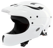 Rocker FF Helmet