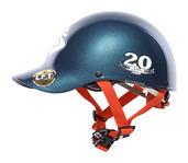 Strutter LE Anniversary Helmet