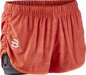 Women's Air Shorts