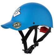 Strutter TE Helmet