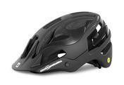Bushwhacker II Carbon MIPS Helmet