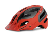 Bushwhacker II Helmet