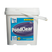 PondClear™ - 12 Packets