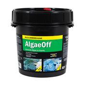 AlgaeOff® - 10 Pounds