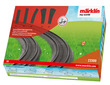 "Marklin ""My World"" Plastic Track Extension Set additional picture 1"