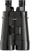 20x60 T* S Image Stabilizing Binocular