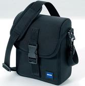 CONQUEST HD 42mm  - Cordura Bag