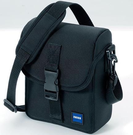 CONQUEST HD 42mm  - Cordura Bag picture