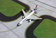 1:400 scale Airport Mat additional picture 1