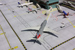 1:400 scale Airport Mat additional picture 2