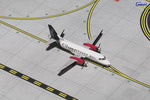 GeminiJets 1:400 Silver Airways Saab 340B