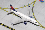 GeminiJets 1:400 Delta Connection Embraer 170