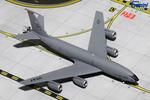 GeminiMACS 1:400 US Air Force KC-135R (New Jersey ANG)