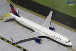 Gemini200 Delta Air Lines A321S