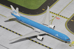 GeminiJets 1:400 KLM 777-300ER