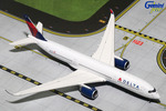 GeminiJets 1:400 Delta Air Lines Airbus A350-900
