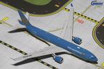 GeminiJets 1:400 Vietnam Airlines A330-300