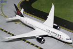 "Gemini200 Air Canada 787-8 Dreamliner ""New Livery"""