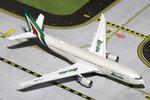 GeminiJets 1:400 Alitalia A330-200