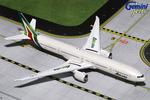 GeminiJets 1:400 Alitalia Boeing 777-300ER