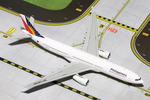 GeminiJets 1:400 Philippine Airlines A330-300