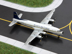 GeminiJets 1:400 Everts Air Cargo DC-6