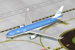 GeminiJets 1:400 KLM A330-200