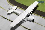 GeminiGA 1:72 Cessna 172 (N53417)