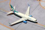 GeminiJets 1:400 airTran Airways 737-700