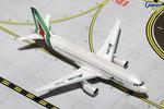 GeminiJets 1:400 Alitalia A320-200