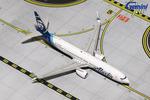 GeminiJets 1:400 Alaska Airlines 737-900ER