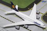 GeminiJets 1:400 Lufthansa A380-800