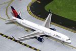 Gemini200 Delta Air Lines 757-200