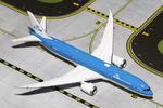 GeminiJets 1:400 KLM 787-9