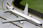 Gemini200 Delta Air Lines MD-11