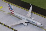 Gemini200 American Airlines 737-800