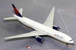 Gemini200 Delta Air Lines 777-200ER