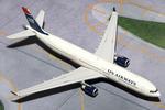 GeminiJets 1:400 US Airways A330-300