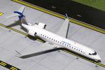 Gemini200 United Express CRJ-700