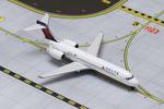 GeminiJets 1:400 Delta Air Lines 717-200