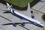 GeminiJets 1:400 Air Bridge Cargo 747-8F