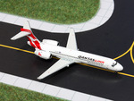 GeminiJets 1:400 QantasLink 717-200