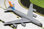 "Gemini200 U.S. Air Force KC-135R ""Arizona"""