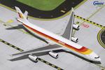 GeminiJets 1:400 Iberia A340-300